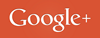 GooglePlus-1