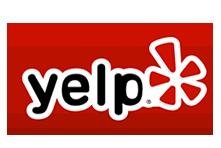 Yelp_Logo_05